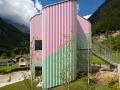 Davide-Macullo_Swisshouse-XXXII_AnsichtSued