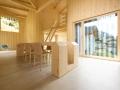 Davide-Macullo_Swisshouse-XXXII_Obergeschoss1