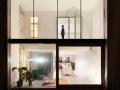 SHIFT_MATRYOSHKA_HOUSE_04