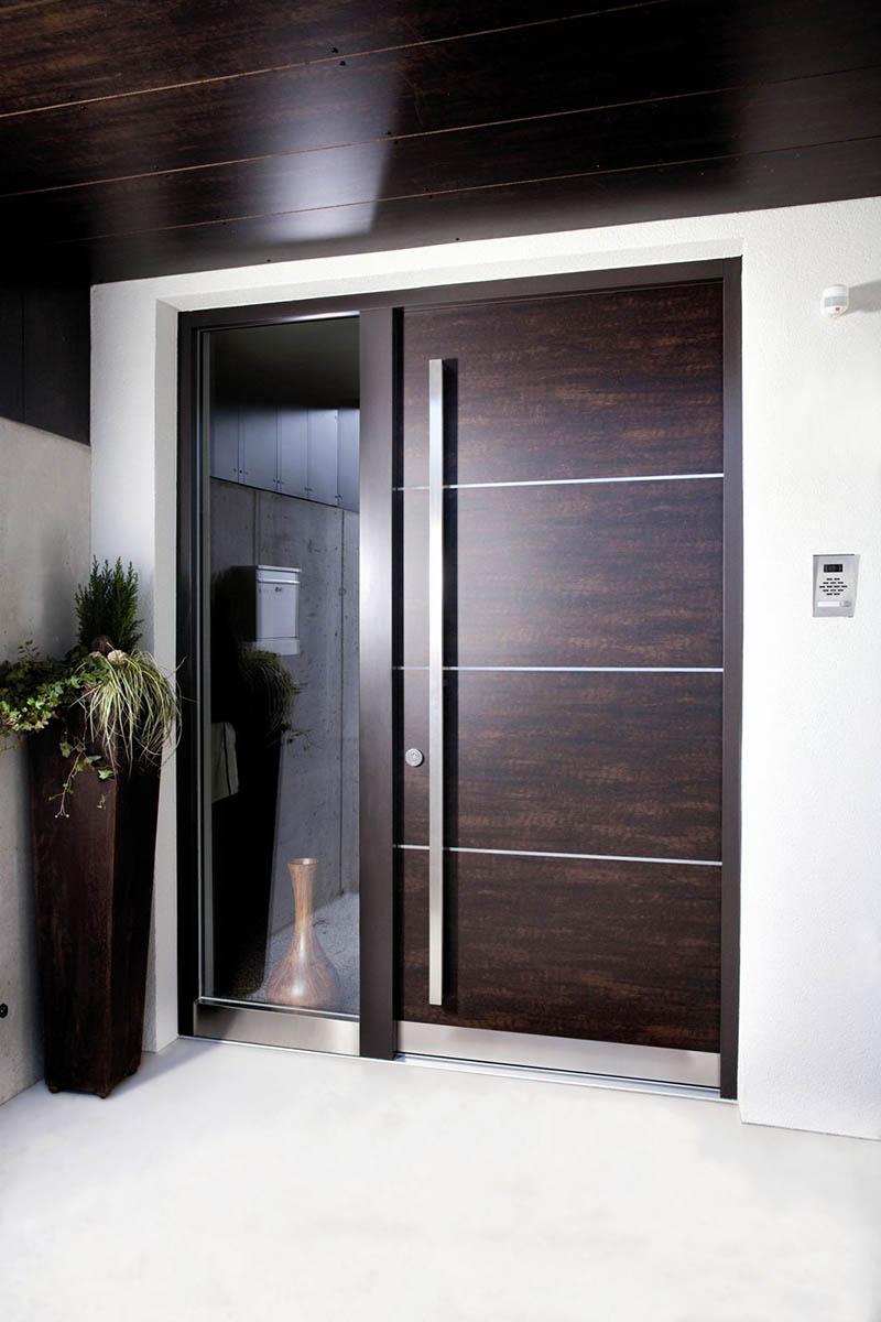 r ume sauber und schnell trennen architektur online. Black Bedroom Furniture Sets. Home Design Ideas