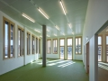 Office Building Aspern