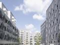 J12_1234_Hof_Seeparkquartier-Aspern-J12-foto-ae-