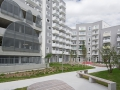 J12_180424_Bild32-Seeparkquartier-Aspern-J12-foto-ae