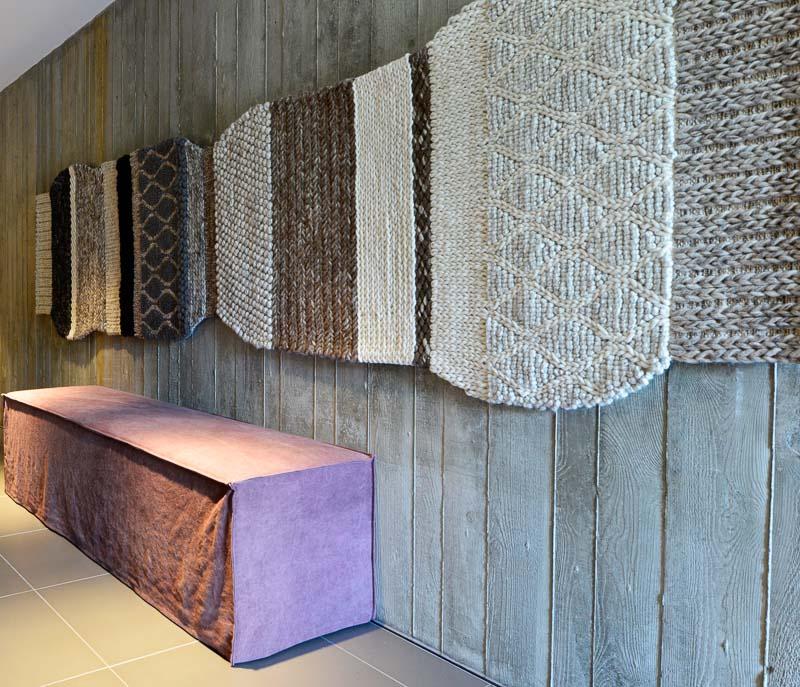 and the oscar goes to senses violett suites architektur online architektur online. Black Bedroom Furniture Sets. Home Design Ideas