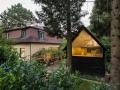 Andreas_Buchberger_Sue-Architekten_
