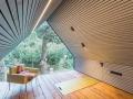 Andreas_Buchberger_Sue-Architekten_1