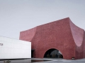 shuyang-art-gallery-uad-06-main-entrance