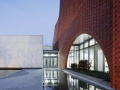 shuyang-art-gallery-uad-12-entrance-court-yeard