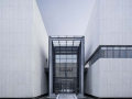 shuyang-art-gallery-uad-13-secondary-entrance