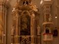 Stadtpfarrkirche_StMichael_Brixen4