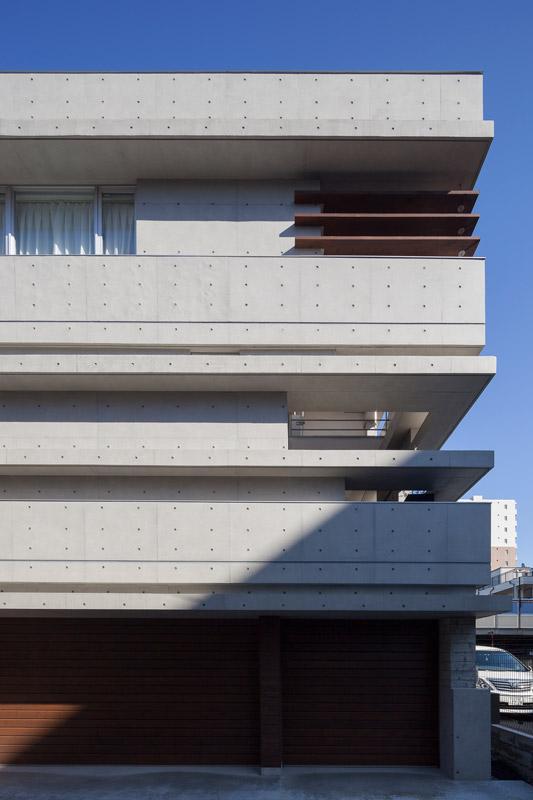 architekt online