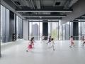 020-dancing-classroom
