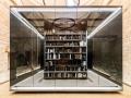 02_Book Shelves_Emre Doerter