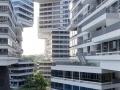 The_Interlace_3.jpg