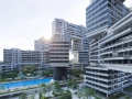 The_Interlace_4.jpg