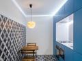 TiagodoVale_ApartamentoCaminha2