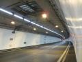 Bild_01_Tunnelklappen-aus-ER_SIROCCO