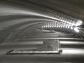 Bild_02_Tunnelklappen-aus-ER_SIROCCO