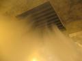 Bild_08_Tunnelklappen-aus-ER_SIROCCO