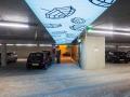 03-Ondergrondse-Parkeergarage-Katwijk-aan-Zee_aandacht-voor-herkenning