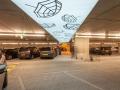 Royal-HaskoningDHV-Underground-parking-Katwijk-aan-Zee-063
