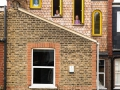 1-Girls-in-arched-windows