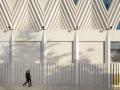 John Lewis George Street view_Acme_VictoriaGate_055