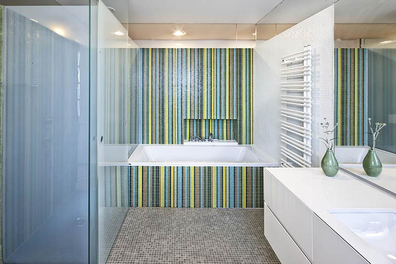 luxus an der riviera architektur online. Black Bedroom Furniture Sets. Home Design Ideas