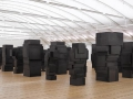Kunst_Antony_Gormley_4