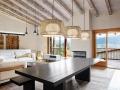 Wood_Studio_House_5