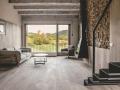 Wood_Studio_House_7