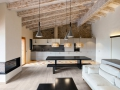 Wood_Studio_House_2
