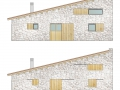 (C:\Users\Pablo\Documents\dom arquitectura\_Proyectos\78 traveseres\Obra\gr\341fica\71_alzados Model \(1\))