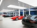 Zumtobel-Ferrari-Sion-(1).jpg