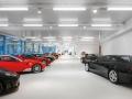 Zumtobel-Ferrari-Sion-(3).jpg