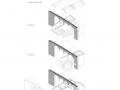 axonometric_view