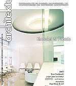 Ausgabe Mai 2006