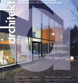Architektur eMagazin Februar 2007