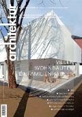 Ausgabe April 2008