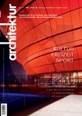 Ausgabe Mai 2008