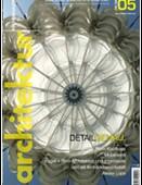 Ausgabe Juni 2009