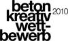 Beton Kreativ 2010: Die Siege sind weiblich Beeindruckende Projekte für die Grazer City prämiert