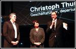 QUER: Symposium und Labor für Interkreativität