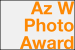 "Az W Photo Award ""Public Space"""