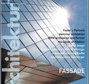 Ausgabe März 2010