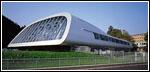 Aluminium-Architektur-Preis 2010 ausgeschrieben