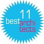Wettbewerb – best architects 11