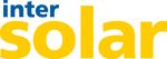 Die weltweit größte Fachmesse für die Solarwirtschaft