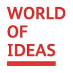 Immer gleich und immer anders: Die grenzenlose Welt der Ideen