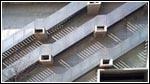 Betonoberflächen und ihre Wirkung